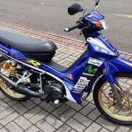 anggan885151's profile photo