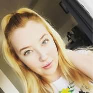 regina77212's profile photo
