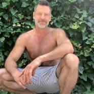 davidjames460's profile photo