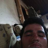 bruno99852's profile photo