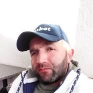stathim's profile photo
