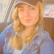 edyiemaxeel72's profile photo