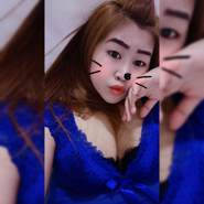 usercknp74629's profile photo