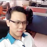 shin30459's profile photo
