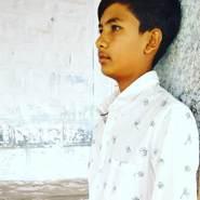 bajrangs175687's profile photo