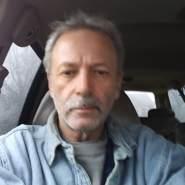 cravenm50280's profile photo