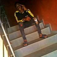 micheal116229's profile photo