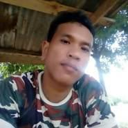 usergt7624's profile photo