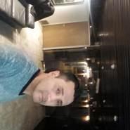 cristuan337531's profile photo