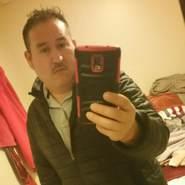 jorgec228070's profile photo