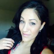 bettydeborah's profile photo