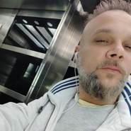 mehmetates406556's profile photo