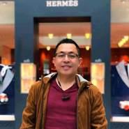 chrisw890975's profile photo