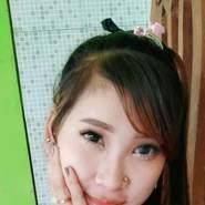 zahraa843217's profile photo