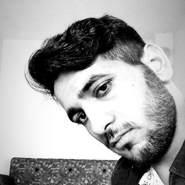 adema713045's profile photo