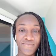 amui203's profile photo