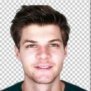 george645330's profile photo