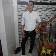 taia551's profile photo