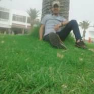 jamal732392's profile photo