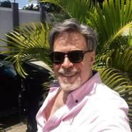 johnwillmark111's profile photo
