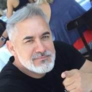 luisgilbert809's profile photo