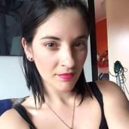 jeanna6251's profile photo