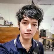 rullyn42516's profile photo