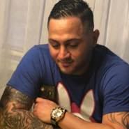 marcosr336542's profile photo