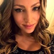 annablehart63736's profile photo