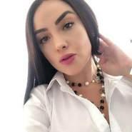 sarahc654219's profile photo