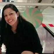 zaira43's profile photo
