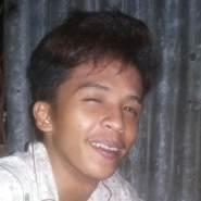 lykaj56's profile photo
