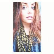 laurelinc's profile photo