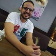 islamm580793's profile photo