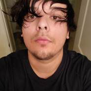 davidv776917's profile photo