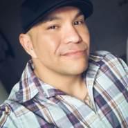 vinson196244's profile photo