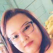 isabelv879056's profile photo