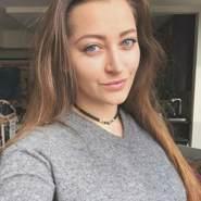 beatricej137837's profile photo