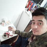 aboudeha967947's profile photo