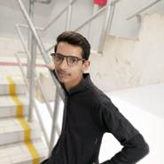 sahilr658477's profile photo