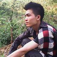 duyt756379's profile photo