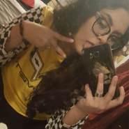 robertcalliejanine25's profile photo