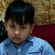 ardhana630621's profile photo