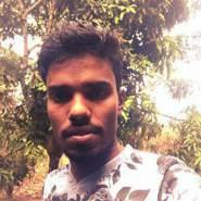 pubudup26511's profile photo