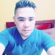 johnj034526's profile photo