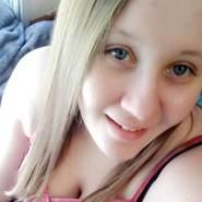 cherry3133's profile photo
