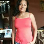 atenea398953's profile photo