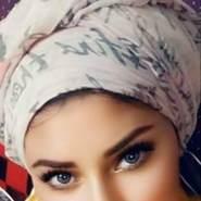 fatiw99's profile photo