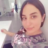 Hbk_lover4ever's profile photo