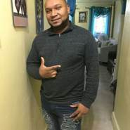 miguelg350100's profile photo